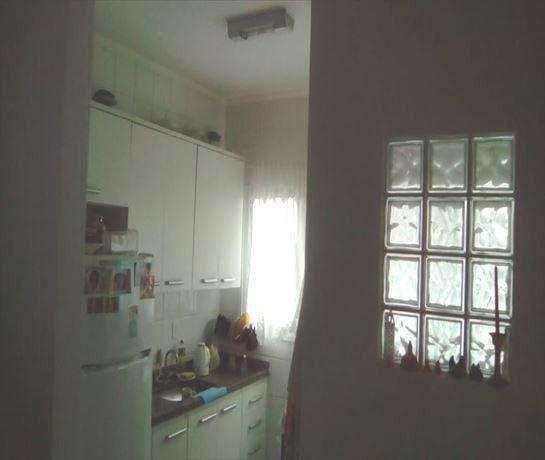 04- Apartamento Direto com o Prop. R$ 100 mil de entrada + 60 parc. de 1.000! - Foto 3