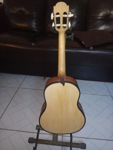 Cavaquinho luthier - Foto 3