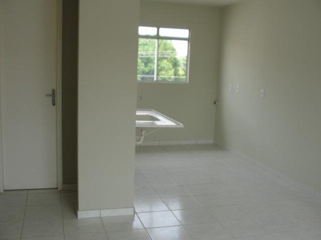 Viver Ananindeua, apto 3 quartos, R$800 / * - Foto 8