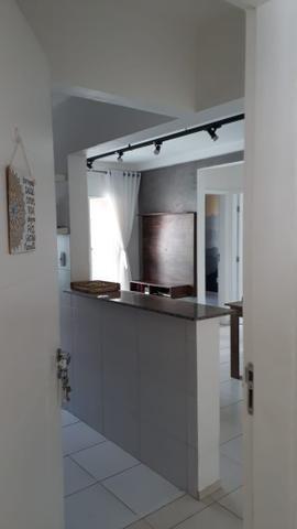 Apartamento Vila de Espanha - Foto 2