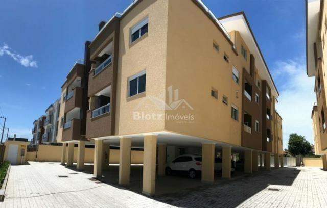 Apartamento Financiável 02 Dormitórios Florianópolis!