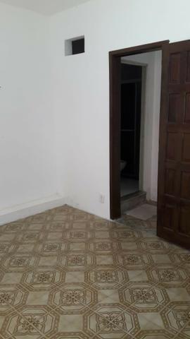 Apartamento 2/4 em Itapuã (800,00) - Foto 9