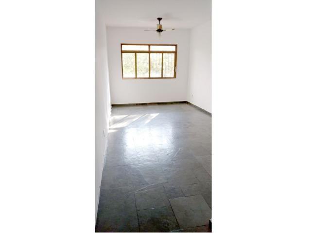 Apartamento noJardim Palma Travassos Ribeirão Preto LH53F - Foto 20