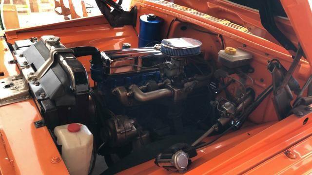 C10 1971 ( Chevrolet c 10) - Foto 14