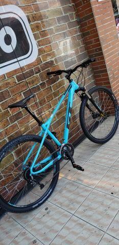 |Promoção|Gt Avalanche Sport 2019 - Bicicletando