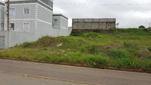 Terreno com Ótima Localização.Venha Construir sua Casa/Comércio Neoville - Foto 5