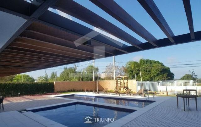 (RG) TR24684 - Apartamento à Venda no Luciano Cavalcante 72M² - 03 Quartos - 02 Vagas - Foto 2