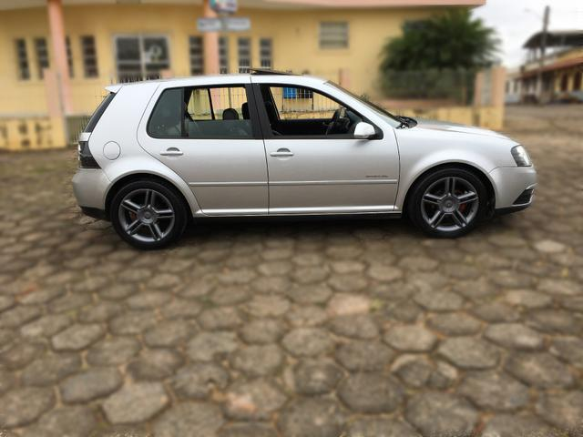 GOLF - Edtion Limited - Foto 4