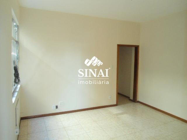 Apartamento - CORDOVIL - R$ 200.000,00 - Foto 2