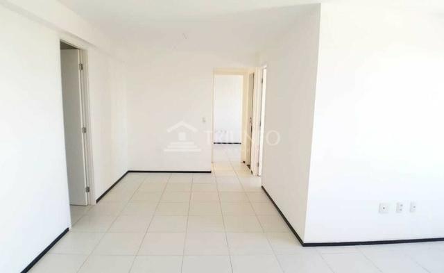 (JR) Grande Oportunidade > Apartamento 126m² > 3 Suítes + dce > Torre Unica > 2 Vagas! - Foto 4
