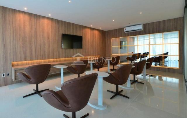 (EA) apartamento com 245 metros a venda com o melhor custo e beneficio na Miguel Dias - Foto 5