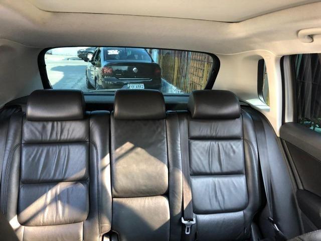 Tiguan - Volkswagen - 2.0 - 2010/2011 - Impecavel - Foto 18