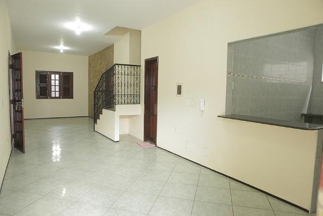 Vendo/troco Duplex - Foto 11