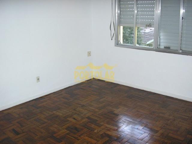 Apartamento c/ 01 dorm - Foto 5