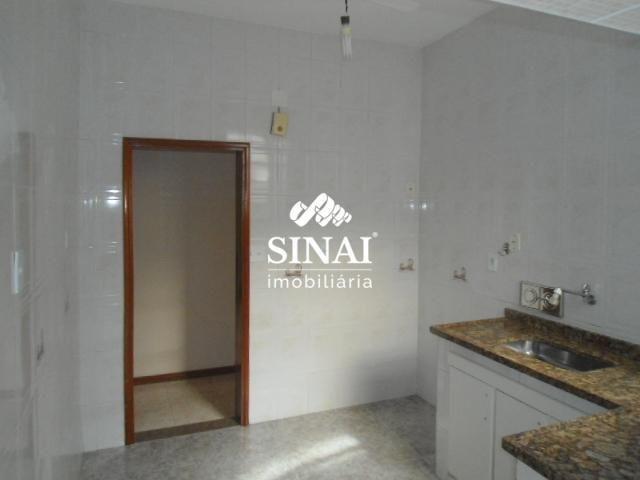 Apartamento - CORDOVIL - R$ 200.000,00 - Foto 15