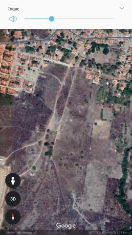 Terreno para loteamento residencial no centro de piripiri - Foto 3