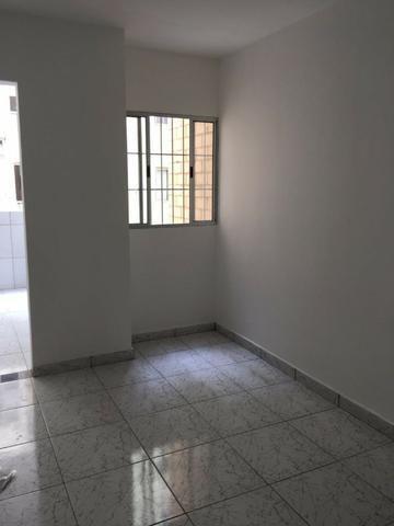 Apartamento reformado com 02 Dorms na Vila Rio, Guarulhos - Foto 4