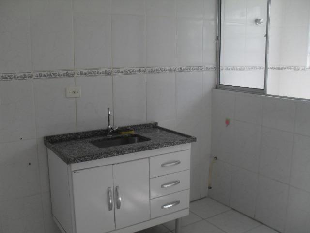 Casa em condomínio 2 Dorm. - Vila Sônia - Aluguel Definitiva - Foto 6