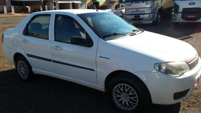 Fiat siena fire 2006 - Foto 4