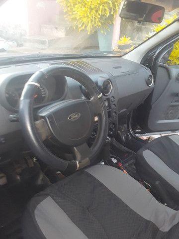 Ford EcoSport  1.6 - Foto 6