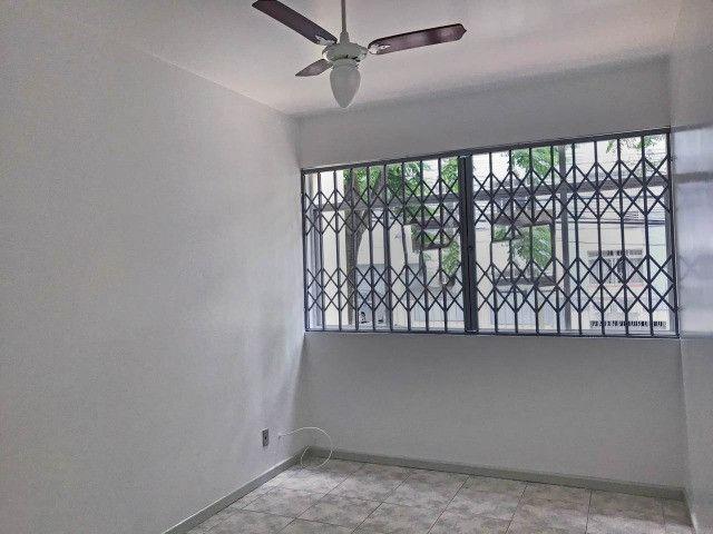 Apartamento para alugar 3 quartos com garagem Centro Florianópolis - Foto 4