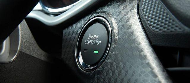 Nova Tracker LTZ Aut 2022 - Motor 1.0 Turbo 116 cvs - A mais econômica da Categoria - Foto 9