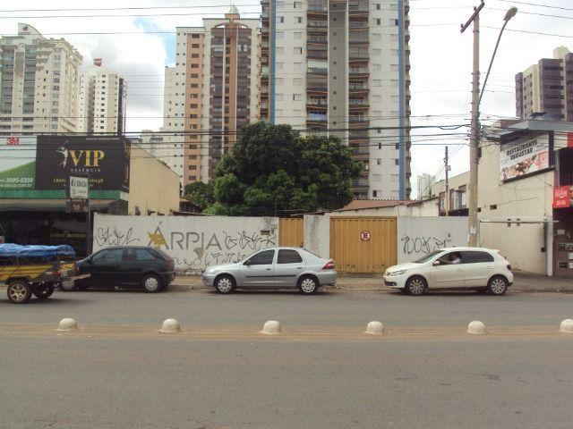 Lote Comercial, Setor Bueno, Excelente local!! - Foto 11