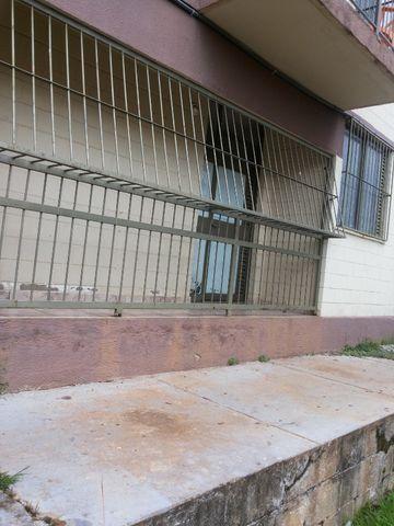 Apartamento 2 Quartos 120. mil Plaza Setor Urias Magalhães - Foto 6