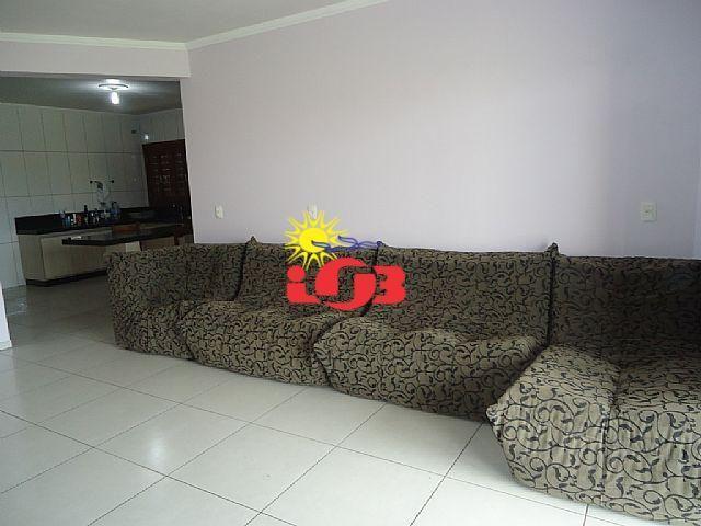 Casa à venda com 4 dormitórios em Zona nova, Tramandaí cod:373 - Foto 12