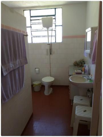 Rancho com 11 dormitórios à venda, 840 m² por R$ 1.200.000 - Santa Cândida - Itaguaí/RJ - Foto 15
