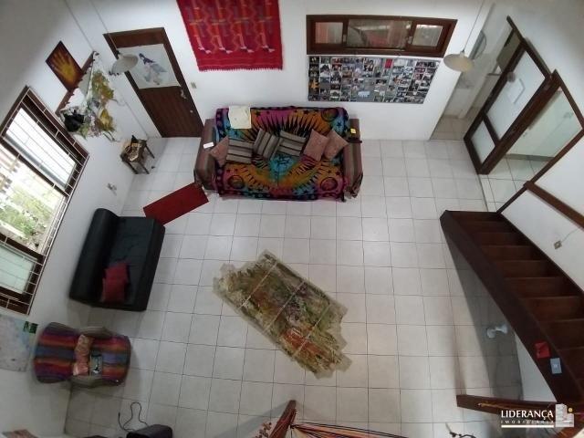 Casa à venda com 4 dormitórios em Pantanal, Florianópolis cod:C370 - Foto 3