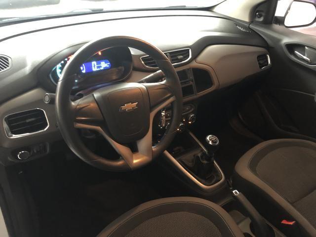 Chevrolet prisma 1.0 lt - Foto 6