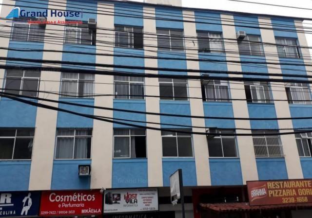 Apartamento 1 quarto em Itapuã - Foto 2