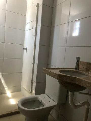 Vendo ótimos apartamentos novos a 50 metros do Retão de Manaira - Foto 13