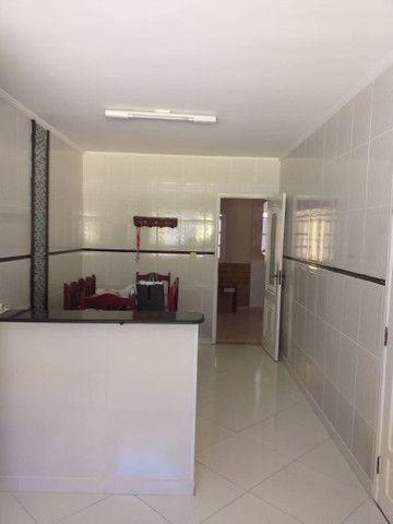 Casa Resende - Foto 13