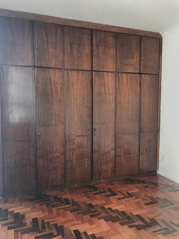 Apartamento para alugar 3 dormitórios com garagem no Centro de Florianópolis - Foto 13