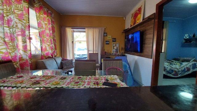 Velleda oferece lindo sítio, condomínio fechado, lazer e moradia, ac troca - Foto 16