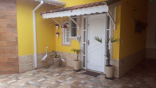 Casa Resende - Foto 3