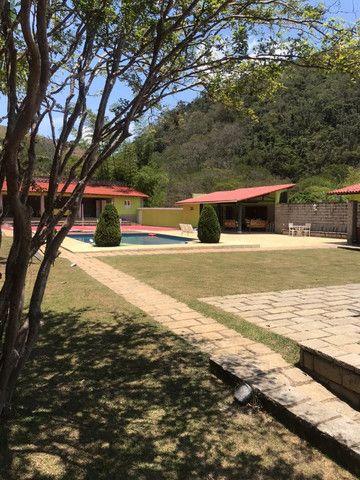 Casa com várias suítes em Itaipava para confraternização de amigos e famílias - Foto 14