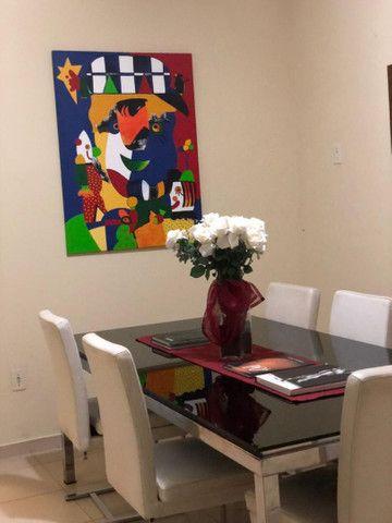 Casa para passar fins de semana em Jabuticaba (Rancho Setiba)