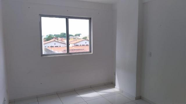 Apartamento para Locação em Teresina, URUGUAI, 3 dormitórios, 1 suíte, 1 banheiro, 1 vaga - Foto 6