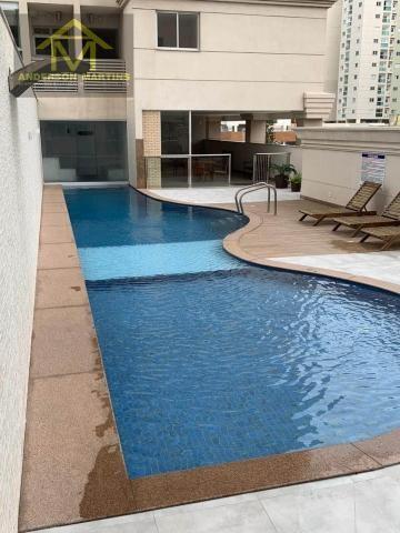 Apartamento em Praia de Itaparica - Vila Velha, ES - Foto 14
