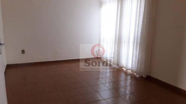 Casa com 3 dormitórios à venda, 384 m² por R$ 730.000 - Jardim Paulista - Ribeirão Preto/S - Foto 8