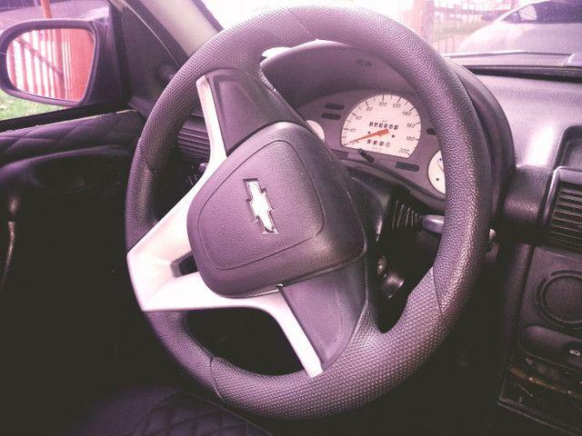 GM Chevrolet Corsa sedam - Foto 10
