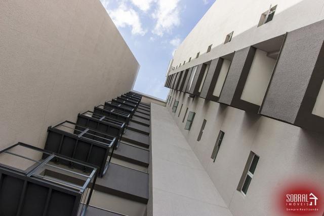 Edifício Derby Prime - CRECI 11.926 J - Foto 18