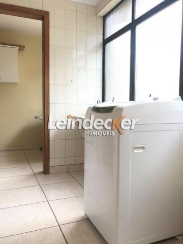 Apartamento para alugar com 3 dormitórios em Higienopolis, Porto alegre cod:19458 - Foto 9