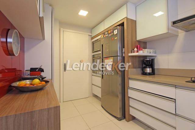 Apartamento para alugar com 3 dormitórios em Jardim europa, Porto alegre cod:19443 - Foto 13