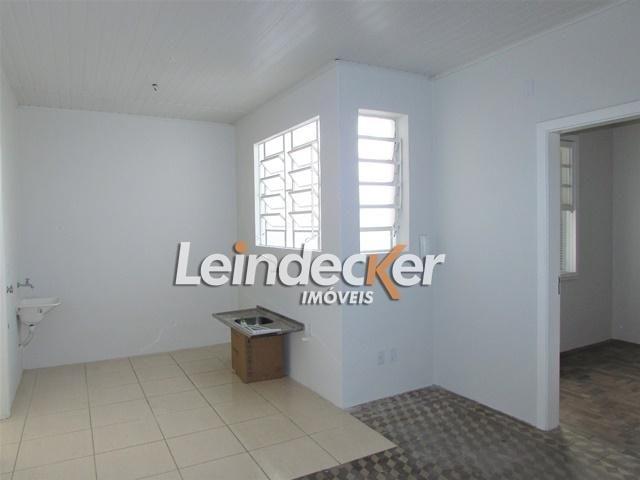 Apartamento para alugar com 1 dormitórios em Rio branco, Porto alegre cod:15217 - Foto 3