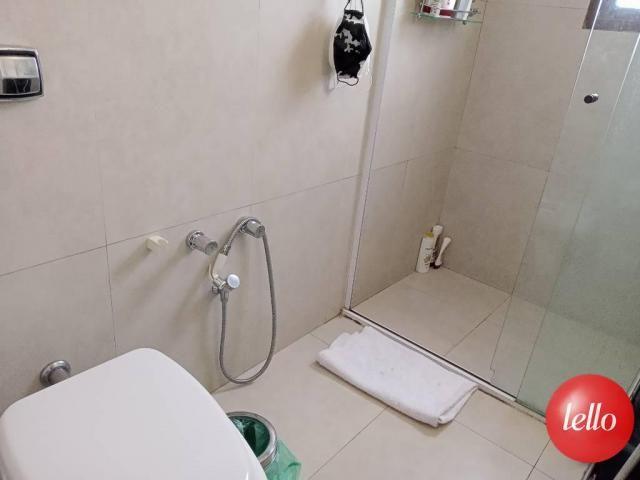 Apartamento para alugar com 4 dormitórios em Moema, São paulo cod:207613 - Foto 18