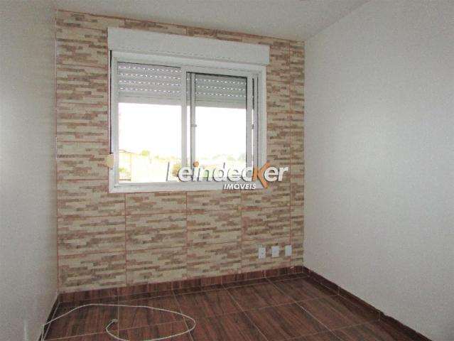 Apartamento para alugar com 1 dormitórios em Humaita, Porto alegre cod:19952 - Foto 2